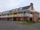 Hotel Days Inn - Auburn