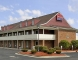Hotel Ramada Limited Indianapolis West