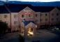 Hotel Fairfield Inn By Marriott Boise