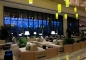 Hotel Sawgrass Marriott Resort & Spa