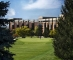 Hotel Woodcliff  And Spa