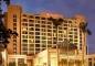 Hotel Marriott Boca Raton