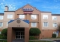 Hotel Fairfield Inn & Suites Atlanta Alpharetta