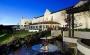 Hotel Chaminade Resort & Spa