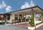 Hotel Econo Lodge Monterey