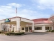 Hotel Days Inn Columbus Ms