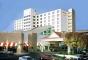 Hotel Ambassador  - Amarillo