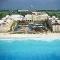 Hotel Fiesta Americana Condesa Cancun - Todo Incluido