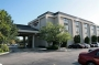 Hotel Hampton Inn Detroit/madison Heights/south Troy