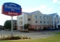Hotel Fairfield Inn By Marriott Ontario Mansfield