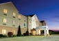 Hotel Fairfield Inn And Suites By Marriott Canton