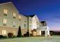 Hotel Fairfield Inn And Suites By Marriott Canton