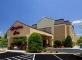 Hotel Hampton Inn Johnson City