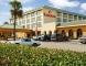Hotel Ramada Lakeland