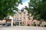 Hotel Fairfield Inn & Suites By Marriott Brookings