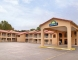Hotel Days Inn Ruidoso Downs