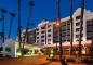 Hotel Courtyard By Marriott Riverside Downtown/ucr Area
