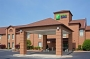 Hotel Holiday Inn Express Cincinnati-West Chester