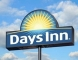 Hotel Days Inn Pearl/jackson Airport