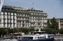 Hotel Hotel De La Paix