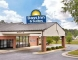 Hotel Days Inn Rocky Mount Golden East