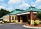 Hotel Comfort Inn Asheboro