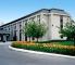 Hotel Best Western Plus Dayton Northwest