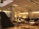 Hotel Nh President