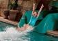 Hotel Welk Resort Branson