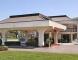Hotel Ramada Norfolk Airport