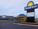 Hotel Days Inn Washington Nc