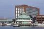 Hotel Crowne Plaza Hampton Marina
