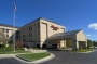 Hotel Hampton Inn Wichita - West (Airport Area)