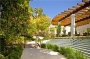 Hotel Sunset Marquis  And Villas