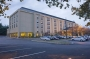 Hotel Hampton Inn Reading/wyomissing