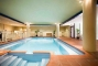 Hotel Sebel Albert Park Melbourne