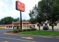 Hotel Econo Lodge - Carbondale
