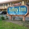 Hotel Valley Inn San Jose