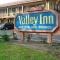Hotel Valley Inn San Jose