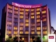 Hotel Mercure  Geelong