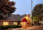 Hotel Residence Inn By Marriott Shelton-Fairfield County