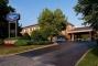 Hotel Hampton Inn Nashville/brentwood-I-65S
