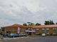 Hotel La Quinta Inn Buffalo Airport