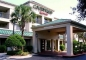 Hotel Courtyard By Marriott Tampa North/i-75 Fletcher