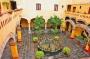 Hotel Camino Real Puebla Centro