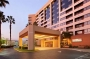 Hotel Hilton Suites Anaheim/orange
