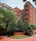 Hotel Residence Inn By Marriott Atlanta Midtown/historic