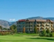 Hotel Ramada Inn And Suites Penticton