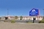 Hotel Americas Best Value Inn & Suites North / Albuquerque