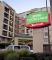 Hotel Courtyard By Marriott Vanderbilt-West End